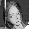 Amanda character image.png