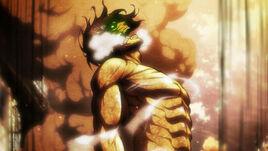 Attack-on-Titan-S1E11-Eren-Changes