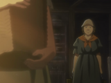 Gin family (Anime)