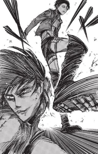 File:Levi beats Eren.jpg