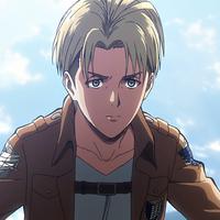 Nanaba Anime Infobox