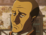 Roger (Anime)