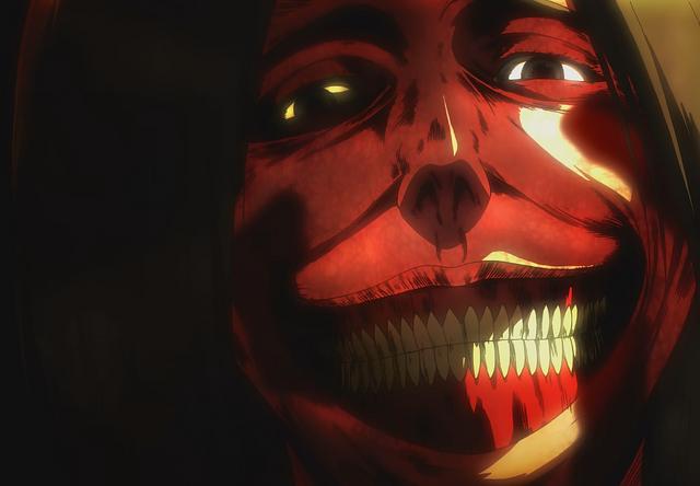 File:Smiling Titan Close up.png