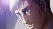 Sourire d'Erwin (épisode 37)