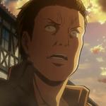 Hugo anime