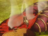 Founding Titan (Anime)/Image Gallery