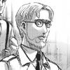 Zeke character image2
