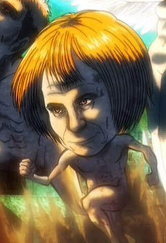 File:Armin as a Titan.jpg