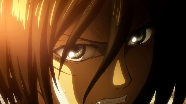 File:Angered Mikasa.png