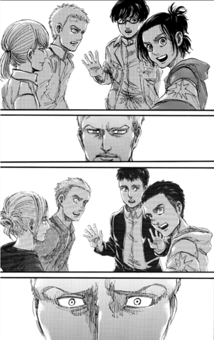 File:Reiner remembers his friends.png