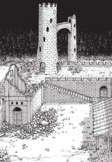 Castle Utgard