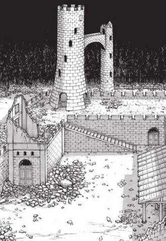 File:Castle Utgard.png