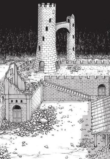 File:Castle Utgard.png