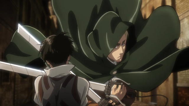 File:Erwin blocks Levi's attack.png