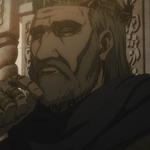 Fritz (Anime) character image