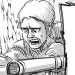 Kenny's subordinate F character image