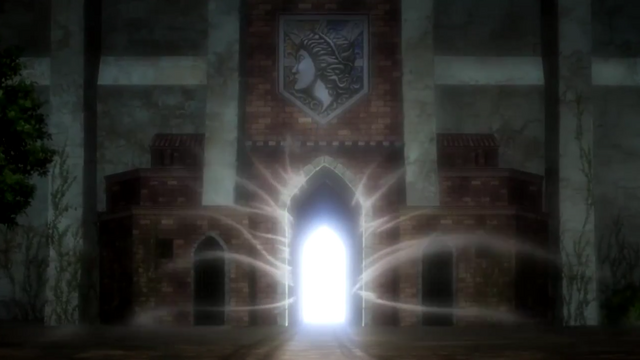 File:Door of Wall Rose.png