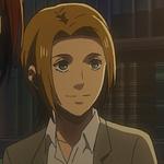 Marlene (Anime) character image