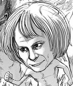Armin Titan Side Art