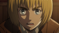 Armin explains his plan.png