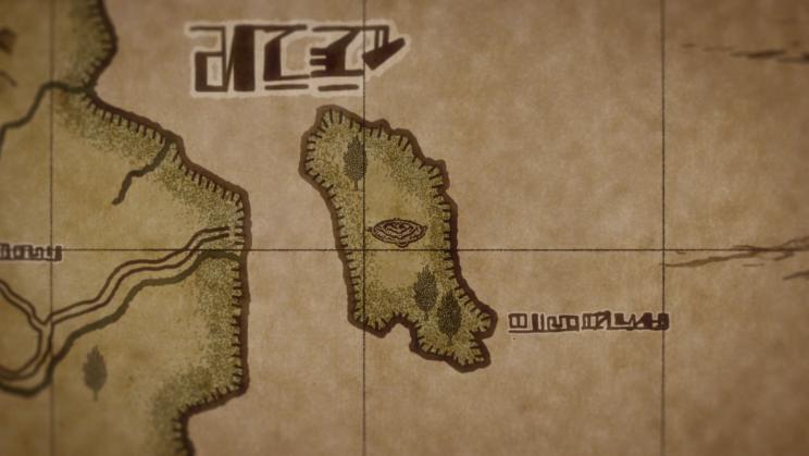 Paradis Island (Anime) | Attack on Titan Wiki | FANDOM powered by Wikia