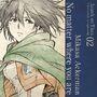 Mikasa - No matter where you are Cover