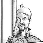 Ralph character image