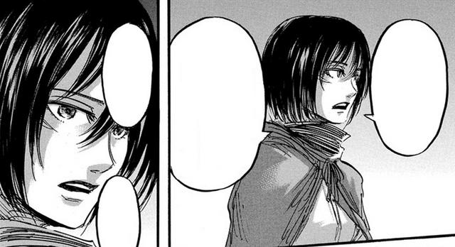 File:Mikasa explaining Levi.png