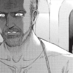 Reiner's father character image