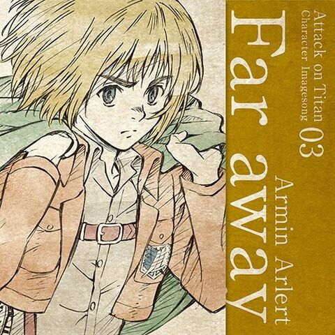 File:Armin - Far away Cover.jpg