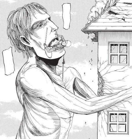 File:Thomas' death.jpg