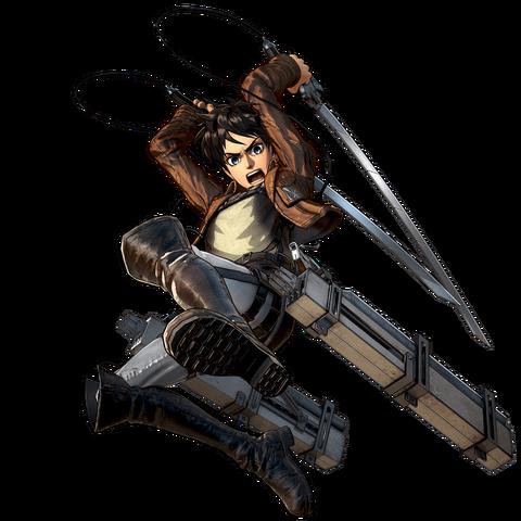 Fichier:Eren.png