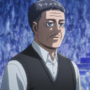 Rod Reiss (Anime) character image
