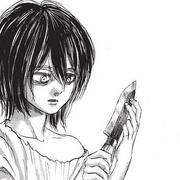 Livaï 829 - Manga