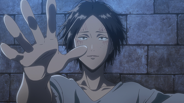 File:Ymir with no regrets.png