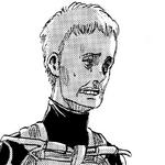 Daz character image