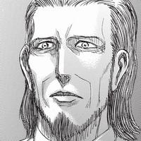 Kenny Ackerman character image (842)