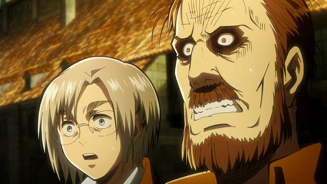 File:Kitts and Rico witness Eren's powers.png