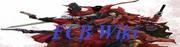 Fictional Character Battles Wiki-wordmark