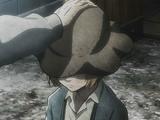 Arlelt family (Anime)