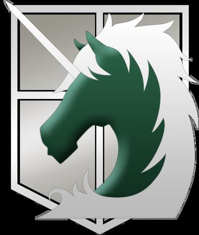 File:Brigade Logo.png