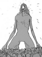 Attack-on-titan-erster-könig