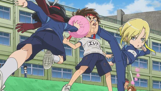 File:Eren gets smashed.jpg