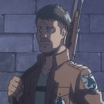 Ralph (Anime)