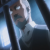Rod and Uri's father (Anime) character image