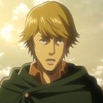 Dieter (Anime)