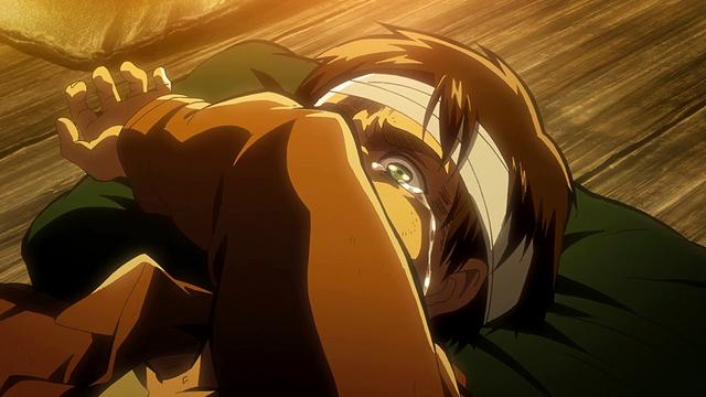 File:Eren's remorse.png