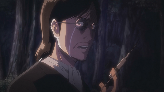 File:Grisha prepares to give Eren the serum.png