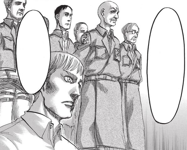 File:Gustav attends Erwin's trial.jpg