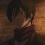Mikasa Ackermann (Anime) character image